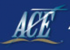 A.C.E. free shipping coupons