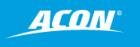 Acon promo code