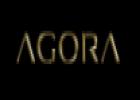 AGORA promo code