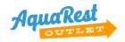 AquaRest Outlet Promo Codes