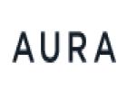 Aura Frames promo code