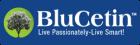 BluCetin
