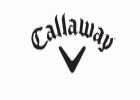 Callaway Golf cyber monday deals