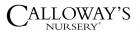 Calloways free shipping coupons