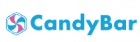 Candybar promo code
