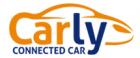 Carly promo code