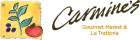 Carmines black friday ads & weekly ads