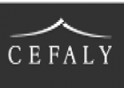 Cefaly free shipping coupons