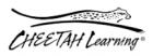 Cheetah Learning