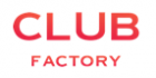 Club Factory free shipping coupons