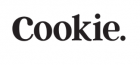 Cookie free shipping coupons