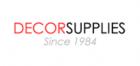 Decor Supplies