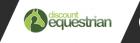 Discount Equestrian Discount Code