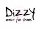 Dizzy promo code