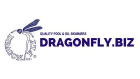 Dragonfly promo code