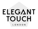 Elegant Touch Discount Code