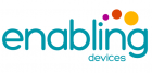Enabling Devices free shipping coupons