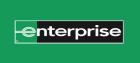 Enterprise Car Rental Coupons 50% Off