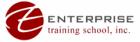 Enterprise Training School Promo Codes