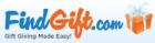 FindGift.com