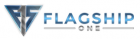 Flagship One Discount Code