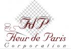 Fleur de Paris Promo Code