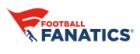 Football Fanatics free shipping coupons