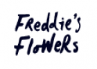 Freddies Flowers free shipping coupons