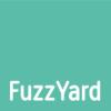 Fuzzyard promo code