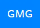 GMG free shipping coupons