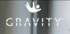 gravityblankets.co.uk