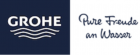 GROHE free shipping coupons