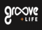 Groove Life promo code