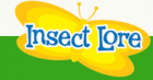 Insect Lore Promo Code
