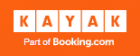 Kayak.com promo code