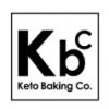 Keto Baking Co