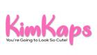 KimKaps