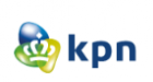 KPN promo code