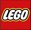 Amazon Lego Coupon