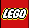 Lego free shipping coupons