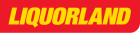 Liquorland promo code