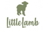 Little Lamb Nappies