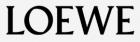 Loewe promo code