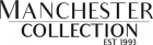 Manchester Collection free shipping coupons