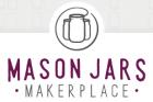 Mason Jars promo code