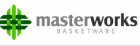 Masterworks Basketware