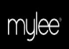 Mylee promo code