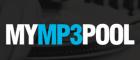 Mymp3pool