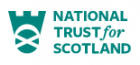 National Trust for Scotland Discount Code