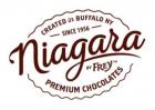 Niagara promo code